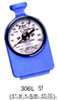 306L PTC指针硬度计|美国PTC指针式塑料硬度计
