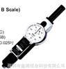 PTC415C/415B便携式金属硬度计|相当洛氏C或B