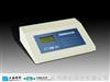 COD-572型化学耗氧量分析仪