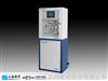 COD-580型在線化學耗氧量分析儀