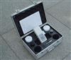 S-CL501B便携式余氯总氯快速测定仪