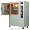TX-6005 老化试验机