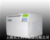 GC1860智能网络化气相色谱仪