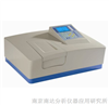 UV-6000型紫外可●见分光光度计