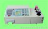 KA-1W元素分析仪
