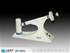 WXG-4圓盤旋光儀