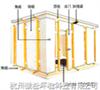人工氣候室保溫材料