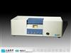 WZZ-T2投影式自动糖度旋光仪