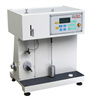 TSF007耐折试验机