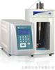 scientz-IID超声波细胞粉碎机scientz-IID超声波细胞粉碎机