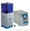 scientz98-III杯式超声波粉碎机scientz98-III杯式超声波粉碎机