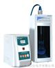 JY88-IIN/JY96-IIN超声波细胞粉碎机