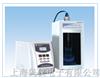 JY98-IIIN/JY92-IIN超声波细胞粉碎机