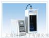 JY98-IIIDN/JY99-IIDN/JY92-IIDN超声波细胞粉碎机