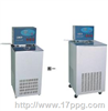 DKB-2006低温恒温槽