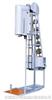 TX-1201-B 自动球类反弹跳试验机