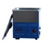 VGT-1613全不锈钢防腐蚀超声波清洗机