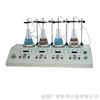 HJ-4A多头磁力搅拌器
