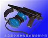 便携式声发射检测仪