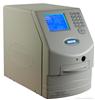 OX-TRAN1/50美国MOCON经济型薄膜塑料包装透氧仪,氧气透过率测试仪