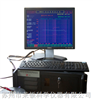AWA6122型智能电声测试仪