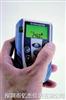 CA601 PRECASTER激光测距仪