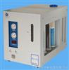 XYHA-300P純水型氫空一體機