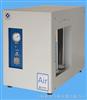 XYA-2000空气发生器(自产)