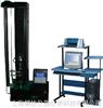 QJ210A高分子弹性模量试验仪