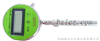 HCR3705航空燃料与馏分燃料电导率测定仪
