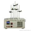 HCR-200A发动机冷却液玻璃器皿腐蚀测定器