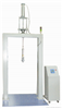 TX-1103箱包提把振动试验机 箱包振荡冲击