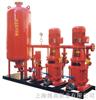 XQ、XP消防气压给水设备