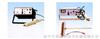 JG系列电火花检漏仪|电火花检测仪|防腐层检漏仪