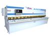 QC12E15-4X2500数控液压摆式剪板机