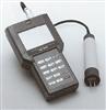 HB-300日本 Kett HB-300 湿度计
