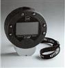 LZ-990涂层测厚仪