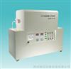 JK08-13-2BCVD高温管式气氛炉