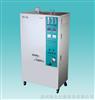 JK08-13-2ACVD高温管式气氛炉
