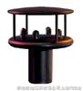 WindSonic超声风速传感器