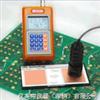 mm615美国UPA CopperDerm mm615手提式铜箔测厚仪