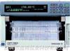 DR130记录仪|日本yokogawa横河DR130有纸记录仪
