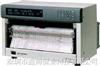 DR231记录仪|日本yokogawa横河DR231温度记录仪