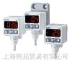 ZSE30/ISE30日本SMC数字压力开关