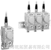 日本SMC气动位置传感器