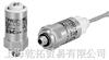 日本SMC气动压力传感器