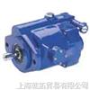 美国VICKERS柱塞泵,威格士液压元件概述