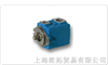 美国VICKERS叶片泵,伊顿液压泵,材质说明