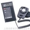 台湾泰仕TES-1330A数字照度计