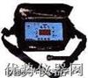 美国IST氢气检测仪IQ350-S-H